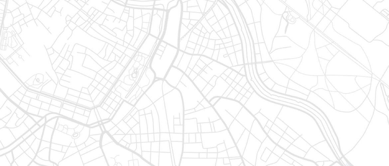 stadtplan-wien